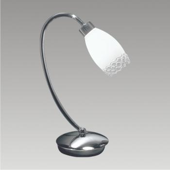 Настолна лампа OFRA 14048