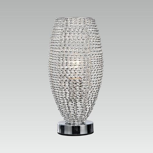 Настолна лампа SCELETON 64344