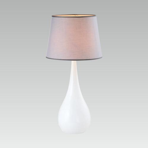 Настолна лампа BLUR 33507