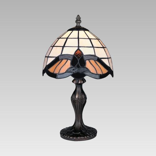 Настолна лампа TIFFANY 147