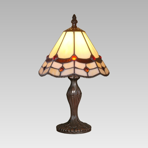Настолна лампа TIFFANY 153