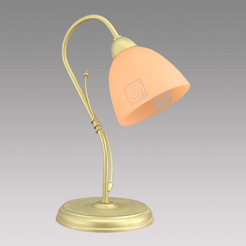 Настолна лампа ROTO 93110