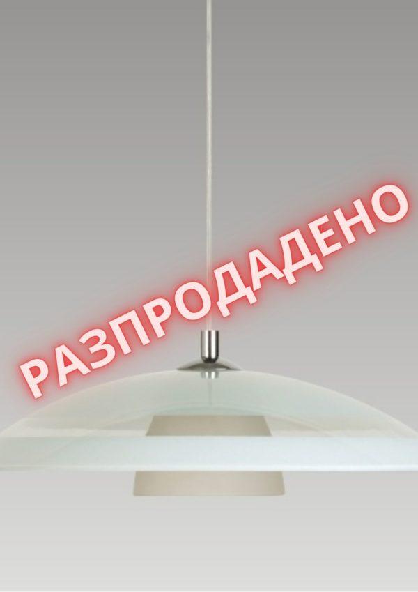 ПЕНДЕЛ CORONA 45020
