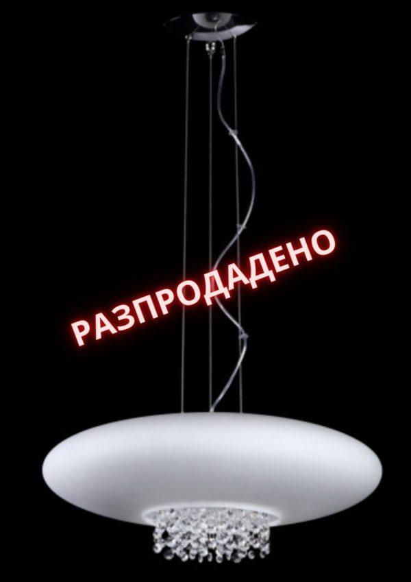 ПОЛИЛЕЙ SEPHIA 46051